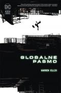 Globalne-Pasmo-n51742.jpg