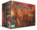 Gloomhaven-n50871.jpg