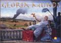 Gloria-Mundi-n35721.jpg