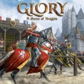 Glory-A-Game-of-Knights-n50184.jpg