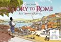 Glory-to-Rome-Na-chwale-Rzymu-n31312.jpg