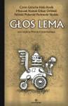 Glos-Lema-n32217.jpg
