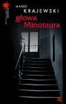 Glowa-Minotaura-n32875.jpg