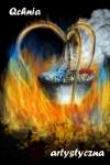 Gniew, bogini, opiewaj Achilla, syna Peleusa, zgubę niosący i klęski nieprzeliczone Achajom...