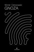Gnoza-n52731.jpg