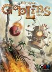 Goblins-Inc-n37003.jpg