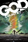 God-Country-n50396.jpg