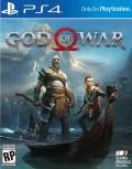 God-of-War-n46851.jpg