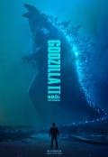 Godzilla-II-Krol-potworow-n50722.jpg