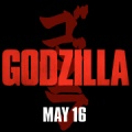 Godzilla nadciąga