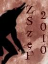 Godzinowy program ZSzeFu 2010