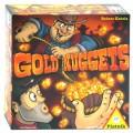 Gold-Nuggets-n38327.jpg