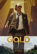Gold-n45682.jpg