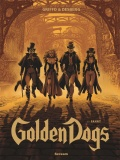 Golden-Dogs-1-Fanny-n45647.jpg