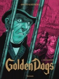Golden-Dogs-3-Sedzia-Aaron-n47859.jpg