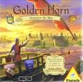 Golden Horn Erweiterung Dominio Da Mar