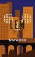 Golem XIV mistrza Lema w księgarniach