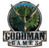 Goodman Games - nowości wydawnicze (wrzesień 2009)