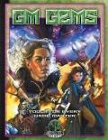 Goodman Games w Bundle of Holding