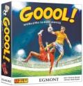 Goool!