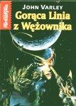 Goraca-Linia-z-Wezownika-n2478.jpg