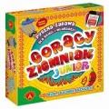 Goracy-ziemniak-junior-n47138.jpg