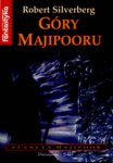 Gory-Majipooru-n2479.jpg