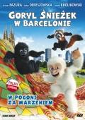 Goryl-Sniezek-w-Barcelonie-n40814.jpg