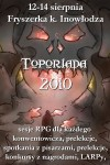 Goście Toporiady