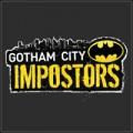 Gotham-City-Impostors-n31995.jpg