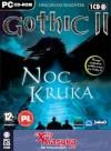 Gothic 2 Noc Kruka - Karibik