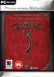 Gothic-3-n8075.jpg