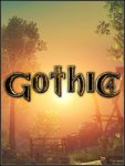 Gothic 4