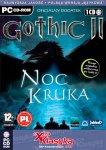 Gothic-II-Noc-Kruka-n10608.jpg