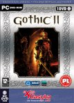 Gothic-II-n10205.jpg