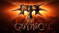 Gothic: Mroczne Tajemnice - szczypta refleksji