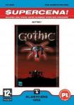 Gothic-n20126.jpg
