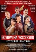 Gotowi-na-wszystko-Exterminator-n47724.j