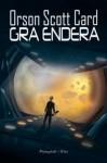 Gra-Endera-n22057.jpg