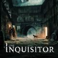 Gra Ja, inkwizytor inspirowana twórczością Piekary pokazana na pierwszym trailerze