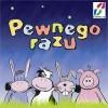 Gra Pewnego razu laureatem konkursu Świat przyjazny dziecku