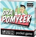 Gra-Pomylek-n44945.jpg