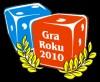 Gra Roku 2010 - wyniki
