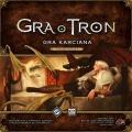 Gra-o-Tron-Gra-karciana-2ed-Zestaw-podst