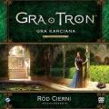 Gra-o-Tron-Gra-karciana-Rod-Cierni-n4698