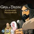 Gra-o-Tron-Krolewski-namiestnik-n46142.j