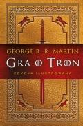 Gra-o-tron-edycja-ilustrowana-n45125.jpg
