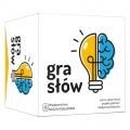 Gra-slow-n51907.jpg