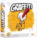Graffiti-n41802.jpg