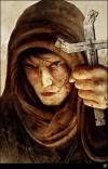 Grafiki do Zbieracza Burz i Ja inkwizytor